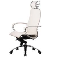 Стулья и офисные кресла