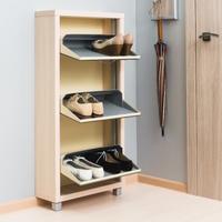 """Обувные шкафы """"Айрон"""""""