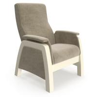Кресла глайдеры