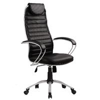 """Компьютерные кресла """"Metta"""""""