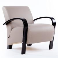 Кресла без механизма