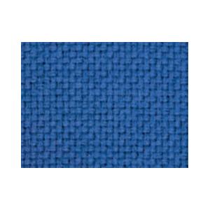 Синий 20