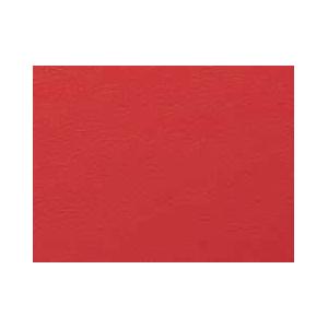Красный 6